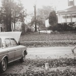 Used Cars: Thump, Thump and A Practical Joke
