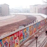 5 World Views Shaped by Sesame Street and the Berlin Wall