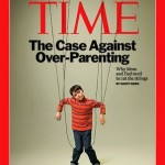 Growing Backlash Against Gen X Parents: Helicopter Parents and Overparenting