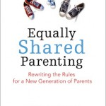 Equally shared parenting: a new model for a new generation of parents