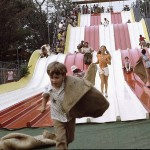 Vintage Gen X: The Big Slide [1973]