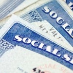 The promise of Social Security and Generation X