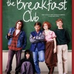 Breakfast Club reunion on Good Morning America Tuesday