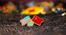 My Perestroika and the Rise of Soviet Nostalgia