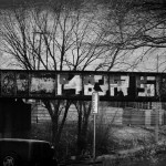 A New Graffiti Bridge for Oklahoma City