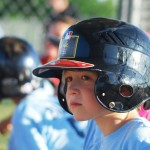 This Oklahoma Life: T-Ball