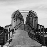 The Footbridges of Oklahoma County