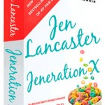 Myths About Generation X