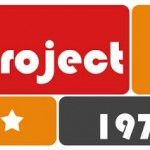 Project 1979