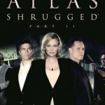 The Most Underrated Actress of My Generation: Samantha Mathis in Atlas Shrugged