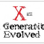 Generation X Documentary Seeks Funding