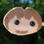 Dora Ice Cream