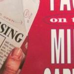 Jennifer Sands: The Face on the Milk Carton