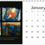 A Year in Graffiti | OKC 2012