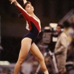 Jennifer Sey: The Olympic Gold Medalist That Might Have Been