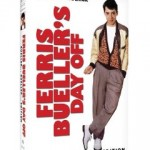 Who would Ferris Bueller be today?