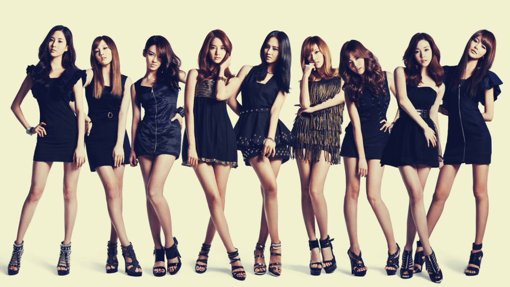 SNSD-girls-generation-snsd-32606104-1600-900