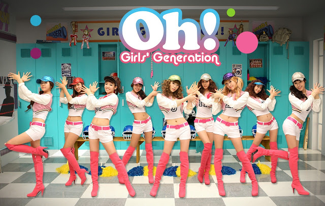 girls-generation-oh-oh-oh1