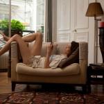 Juliette Generation Y Movie: Portrait of Gen Y Revealed in French Film