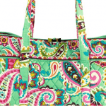 I hate you, Vera Bradley.