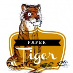 What Happens When Watchdogs Become Paper Tigers?
