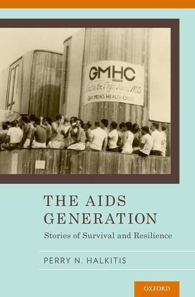 AIDS_Generation_book_cover_insert_courtesy_Oxford_University_Press