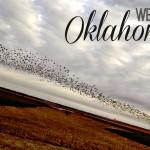 Western Oklahoma