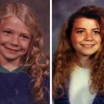 Monique Daniels Was Reported Missing 20 Years Ago This Month