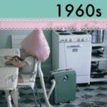 Vintage Hair Dryers (Flashback Friday)