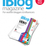 Is the age of the big blog over?