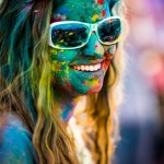 Run Or Dye Coupon Code OKC (Enter To Win Tickets!)