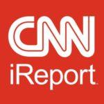 CNN-iReport-logo-300x300