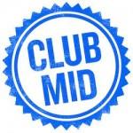 club mid