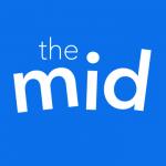 the mi
