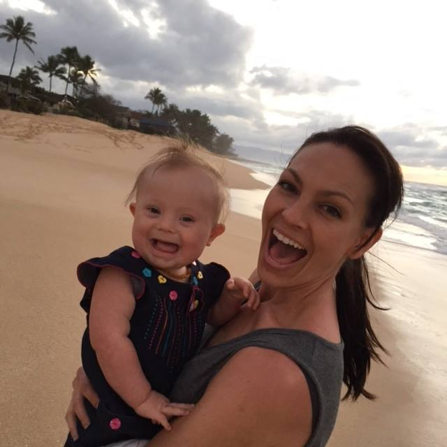 When I'm Gone From Dying Bluegrass Singer Joey Feek • Are you ...