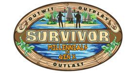 Sneak Peek Pics, Video: Survivor: Gen X vs. Millennials