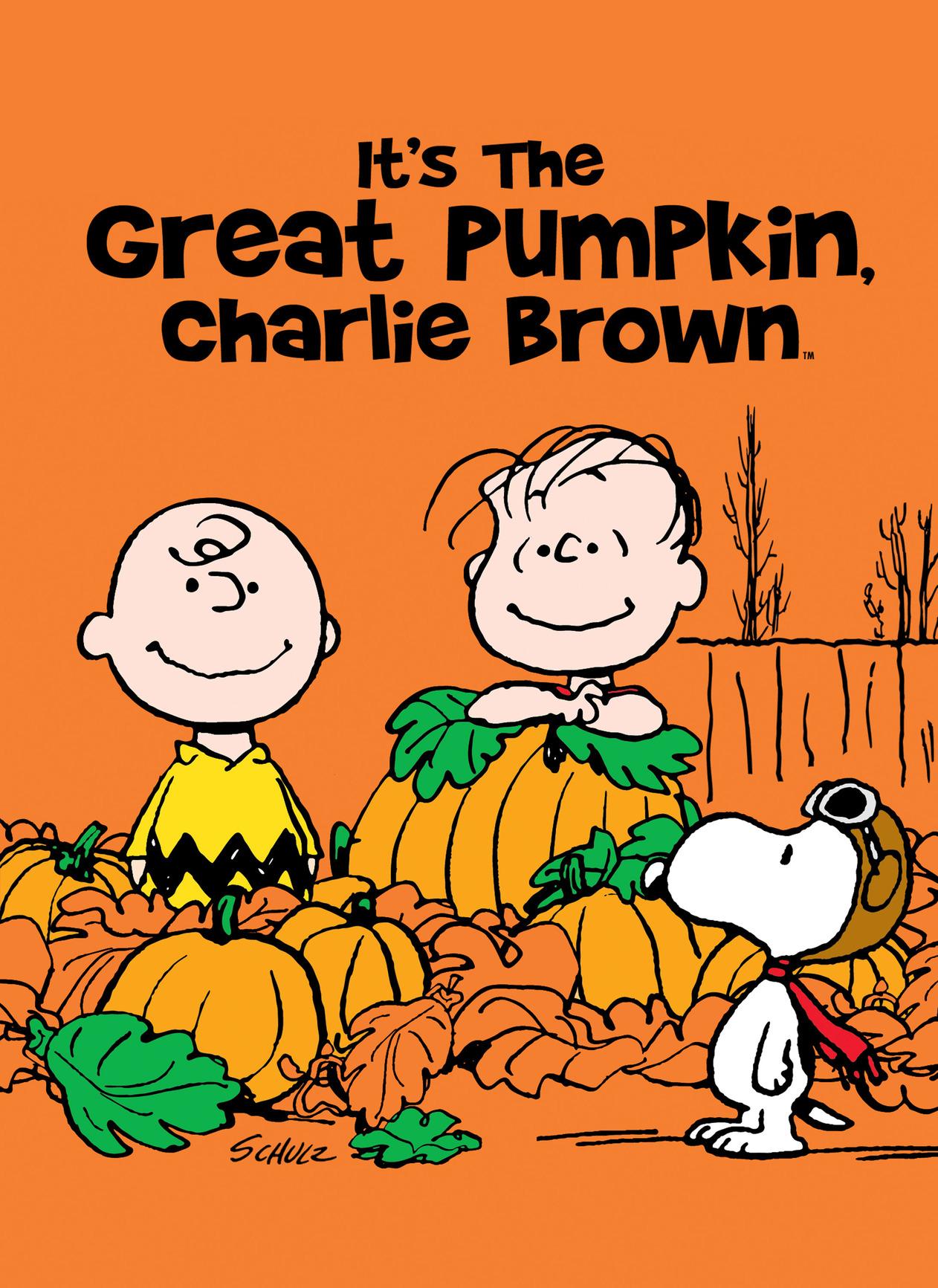 great-pumpkin-charlie-brown