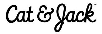 cat and jack logo