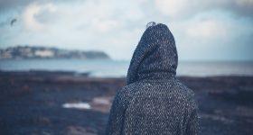 Blog Series Highlights Lost Generation Analogy