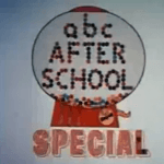 1973 Afterschool Special on Divorce: My Dad Lives In A Downtown Hotel
