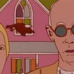 Groovy Bicentennial Video | 1976