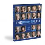 The Boomer List Documentary Features 19 Iconic Boomers