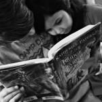 Summer Reading: Bridge To Terabithia, Blue Baboon