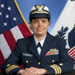 Coast Guard Commander Doesn't Think Much of Gen Y