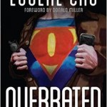 Book: Overrated Generation by Eugene Cho