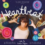 Heartbeat movie features You Tube Poet Sensation Tanya Davis