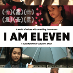 I Am Eleven documentary explores the lives of 11-year-olds around the world