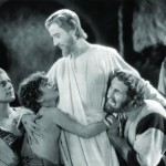 King of Kings: Jesus Fixes A Broken Doll