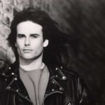 Survivor Lead Singer Jimi Jamison Dead at 63