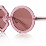 Sons + Daughters Sunglasses For Kids Pay Homage to Older Generations